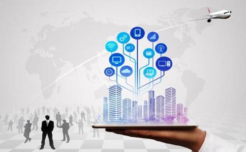 微信三级分销系统做产品营销优势非常显著!