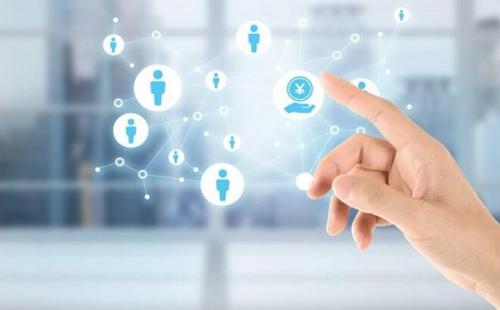 怎样玩转分销系统成功运营线上线下渠道?