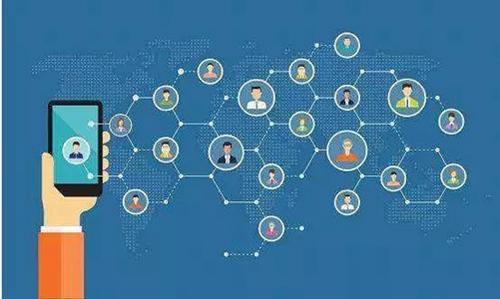 多用户拼团商城系统怎么获客?